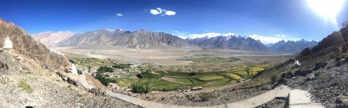 2014-08-11 16-57-01 Zanskar Villages