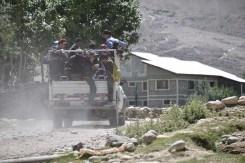 2014-08-12 13-42-34 Zanskar Villages
