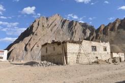 2014-08-13 17-00-00 Zanskar Villages
