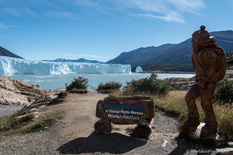 2016.03.12-1130-_DSC4339-Perito Moreno