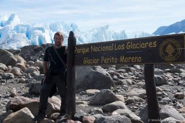 2016.03.12-1213-_DSC4369-Perito Moreno