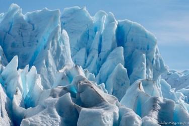 2016.03.12-1214-_DSC4371-Perito Moreno