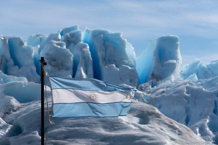 2016.03.12-1220-_DSC4376-Perito Moreno