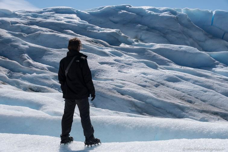 2016.03.12-1350-_DSC4448-Perito Moreno