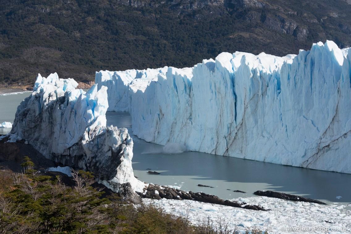 2016.03.12-1650-_DSC4570-Perito Moreno