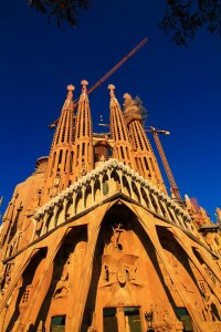 3 day itinerary for Barcelona, Barcelona weekend itinerary, barcelona catalonia, barcelona spain