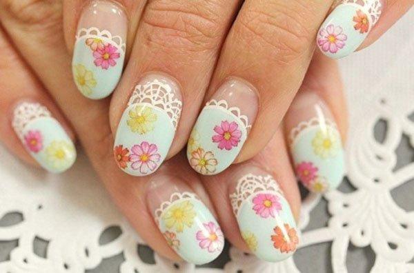 vintage-floral-print-nails21