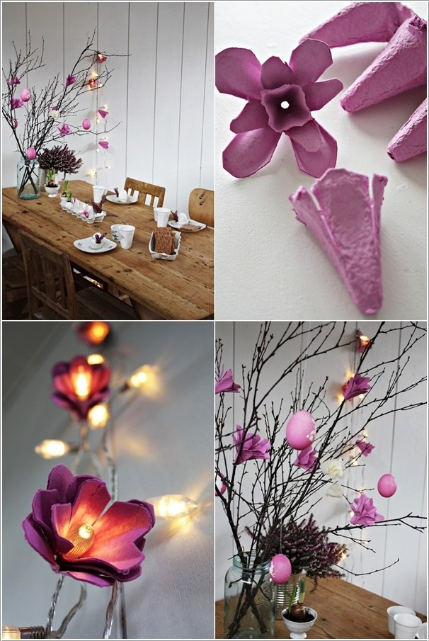 Image Of Fairy String Lights For Bedroom