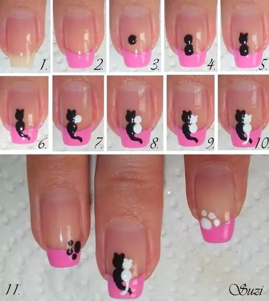 33060-Diy-Cat-Nails