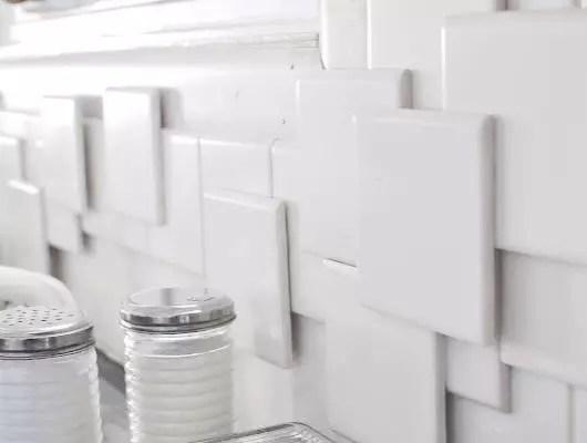 Home Decorating Ideas Diy Decor Wall Art 4