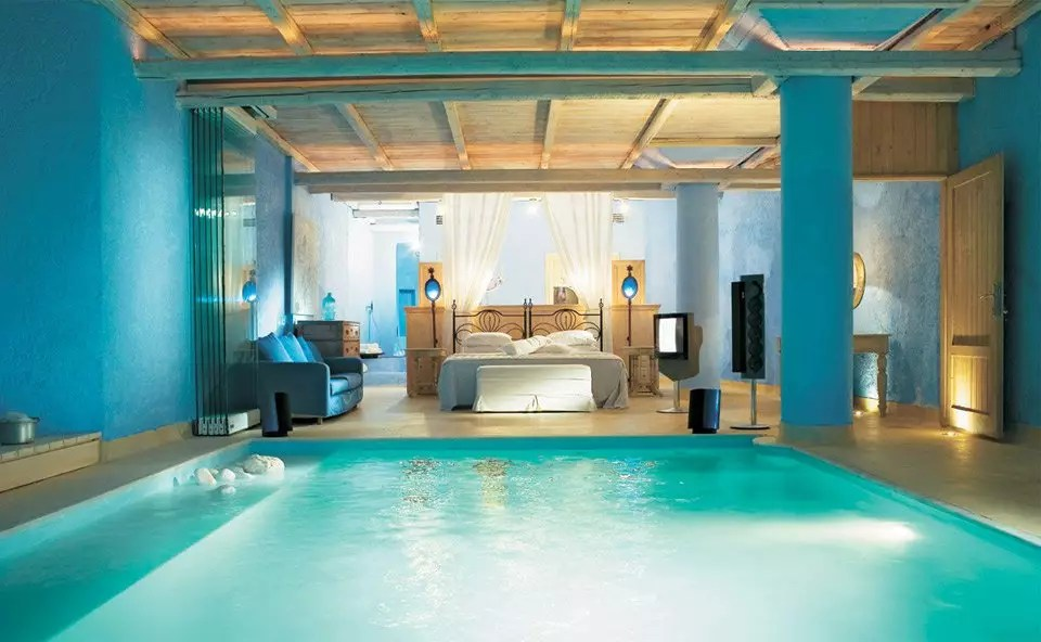 30 Of The Coolest Bedroom Designs That You Have Ever Seen
