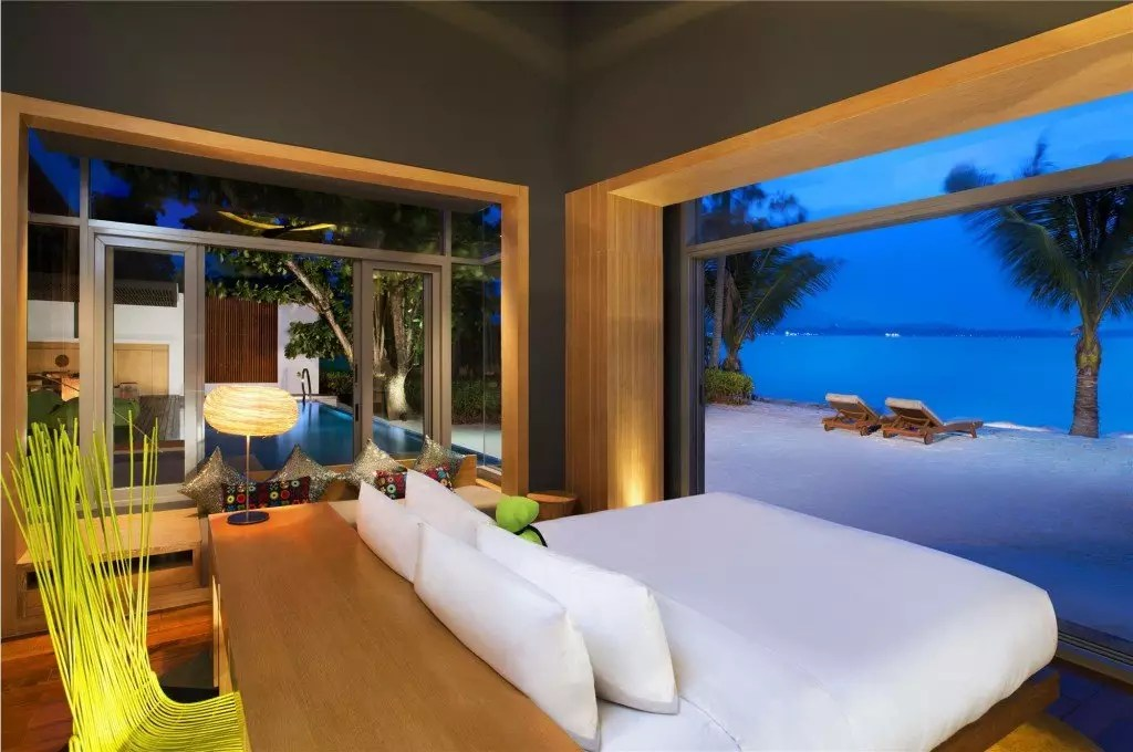 30 Of The Coolest Bedroom Designs That You Have Ever Seen ... on Cool Bedroom  id=51733