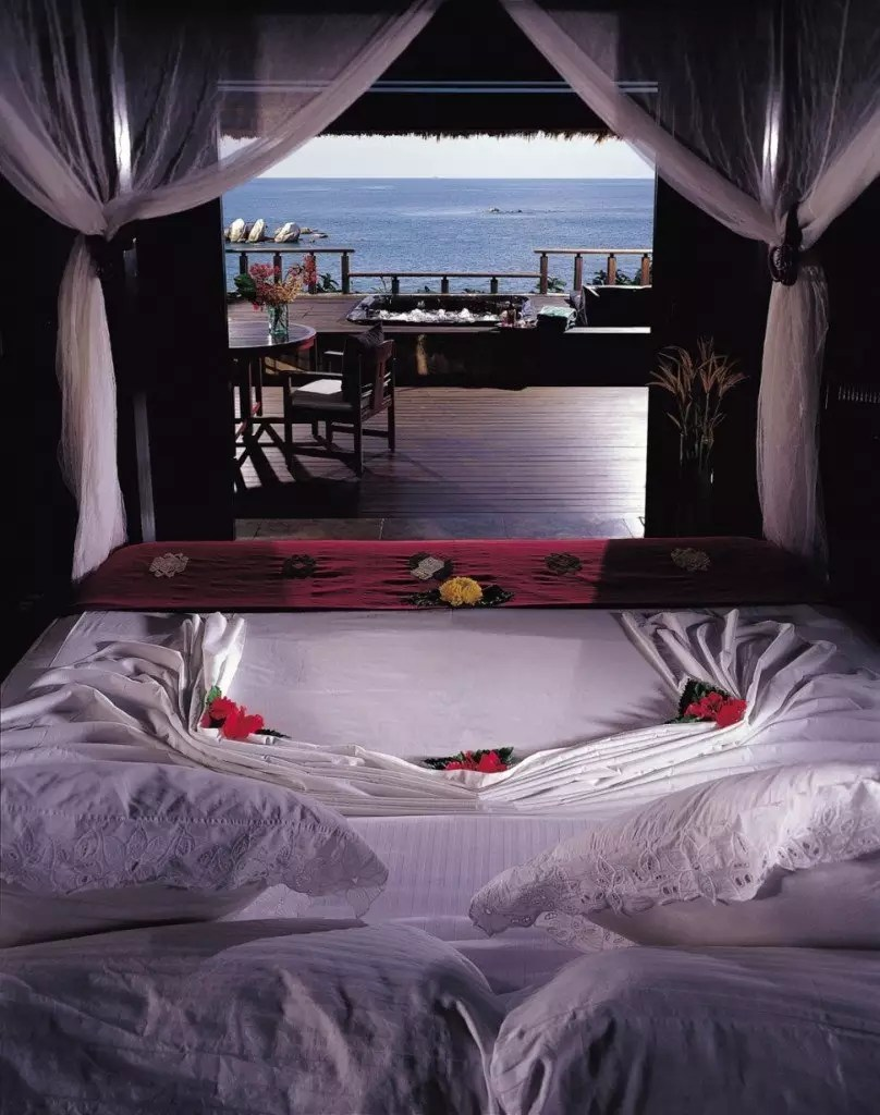 30 Of The Coolest Bedroom Designs That You Have Ever Seen ... on Cool Bedroom  id=78534