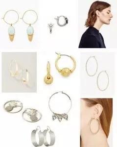 jewelery 10
