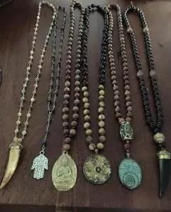 jewelery 13