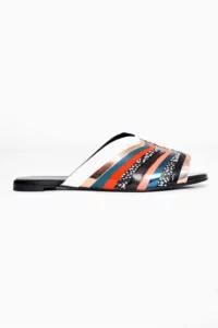 sandals 14