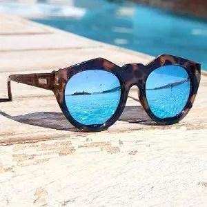 sunglasses 12