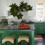 Exquisite Kitchen Islands That Will Add A Wow Factor To Your