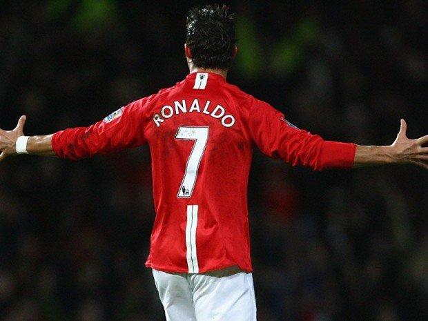 The Ronaldo Return Transfer Saga Returns