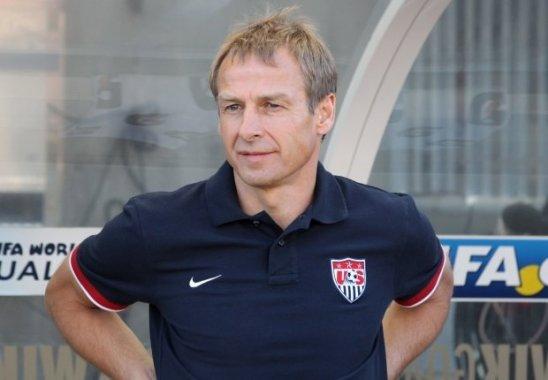 Klinsmann E1417544925557