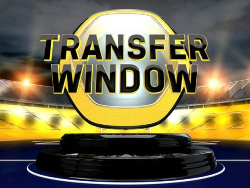 Transferwindow E1420227130841