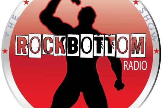 RadioLab.fm:RockBottomRadioWelcomesP.TPlayerToRadioLab