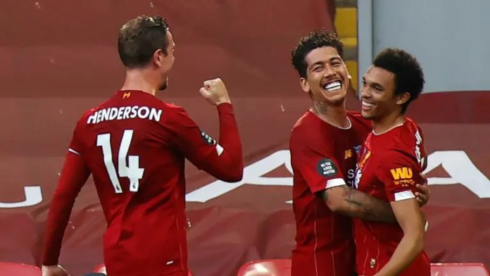 Reds will have to step up collectively