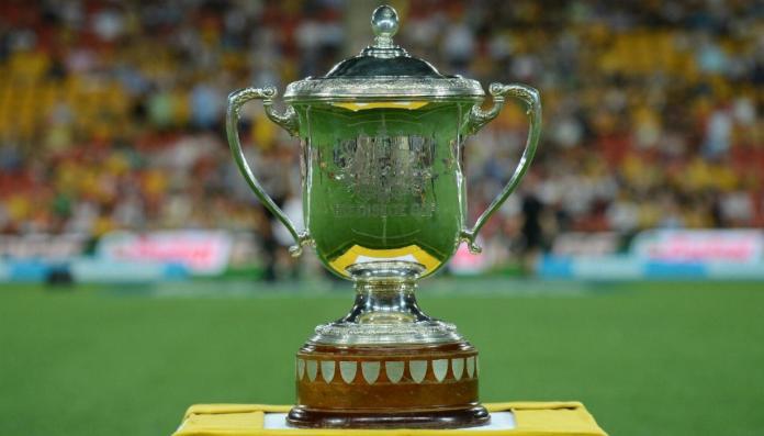 Bledisloe Cup Photosport