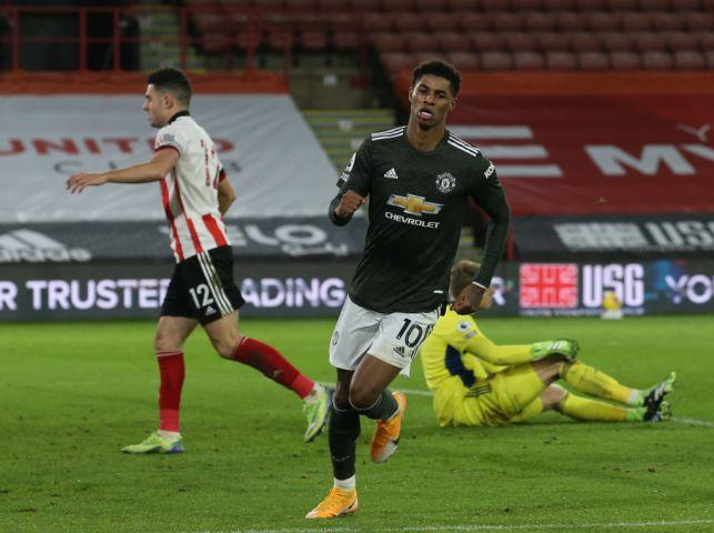 Premier League 20/21 - Round 13 - Thursday'S Review