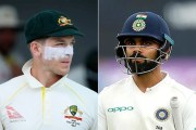 India vs Australia 2nd Test: Can the depleted Indian Squad fightback?