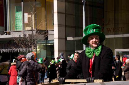 Another Irish