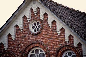 House attick