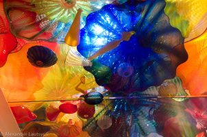 Chihuly-14