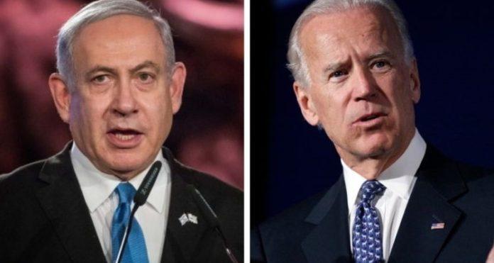 The price of friendship with Biden's Washington: Analysis