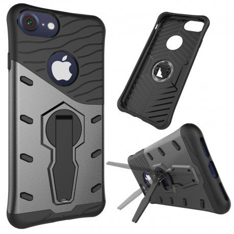 coque-de-protection-hybrid-sniper-design-pour-iphone-7