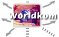 Worldkom VoIP Provider