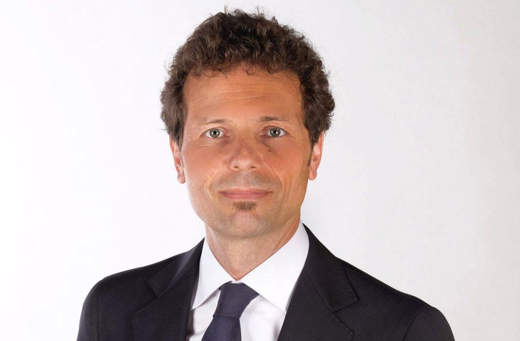 Nicolo Manzini