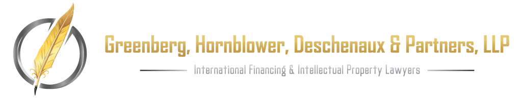 Greenberg, Hornblower, Deschenaux & Partners, LLP