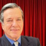 Richard M. Greenberg