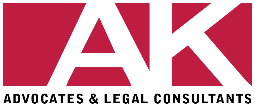 AK & Co. Advocates and Legal Consultants