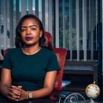 Evelyn W. Njiru