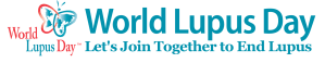 World Lupus Day website