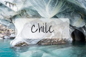 Adventure Travel in Chile