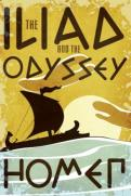 the-iliad-and-the-odyssey-11