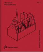 mental model book 1