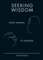 seeking wisdom - mental models