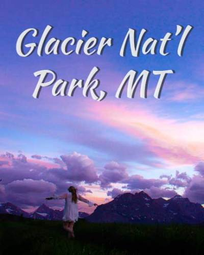 Glacier-National-Park-Icon-540-4x5