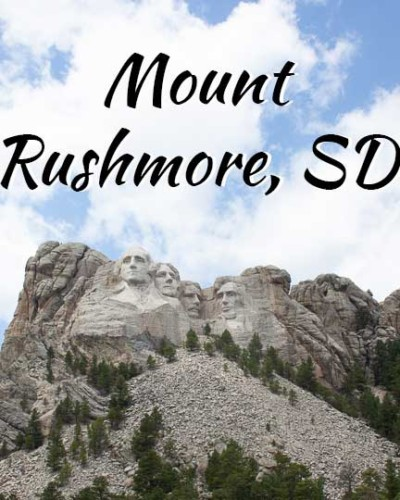 Mt-Rushmore-Icon-2_2