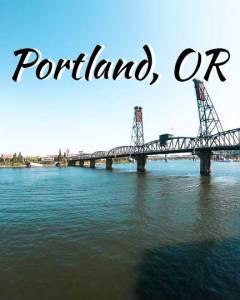 Portland,-OR-Icon