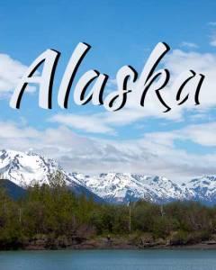 Alaska---540-Icon-4x5-med